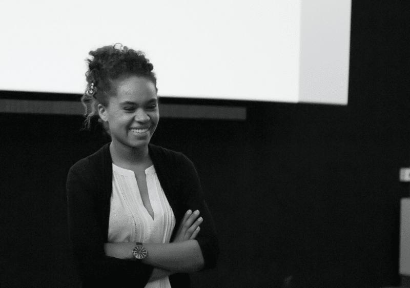 La parole à… Clothilde Bunod, Productrice de cinéma documentaire, La Société du Sensible