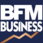 1200px-BFM_Business_logo_2016