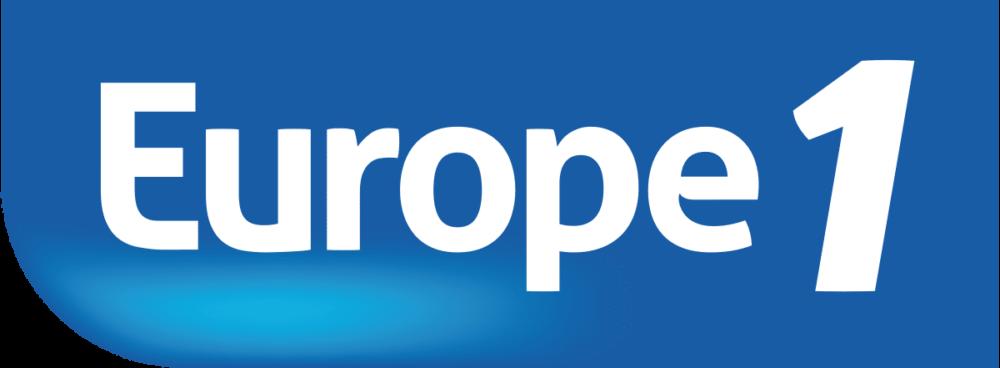 1200px-Europe_1_logo_(2010)