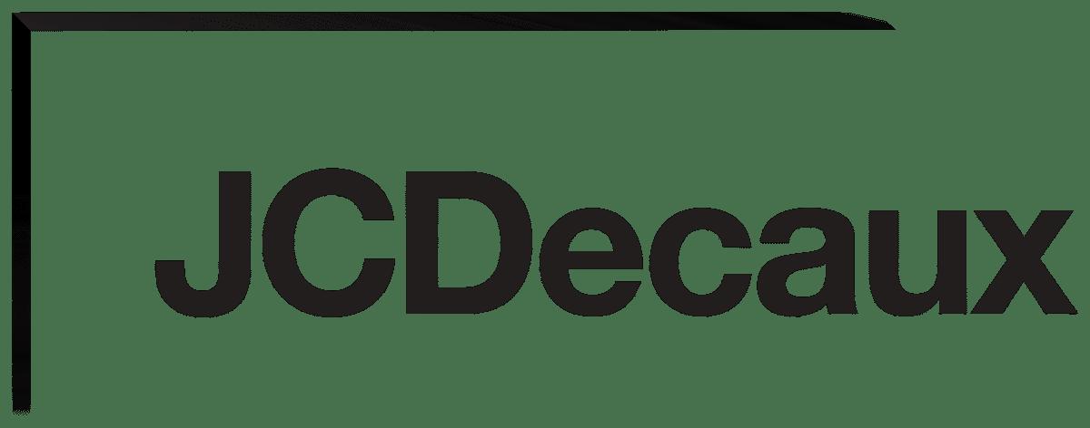 1200px-JCDecaux_logo