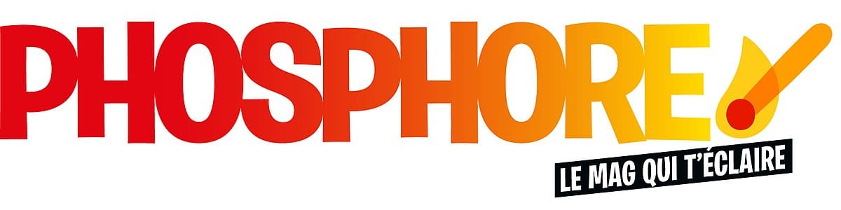 1200px-Phosphore_logocomplet_baseline
