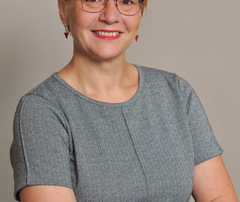 La parole à… Stéphanie Tucoulet, Secrétaire Générale de l'Alliance Nationale des Intégrateurs de…