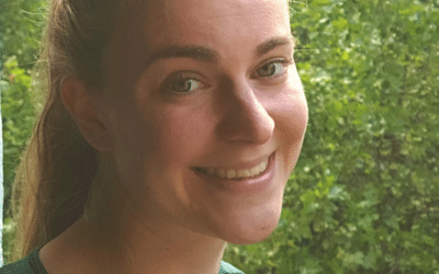 La parole à… Anabelle Bloch, paysagiste