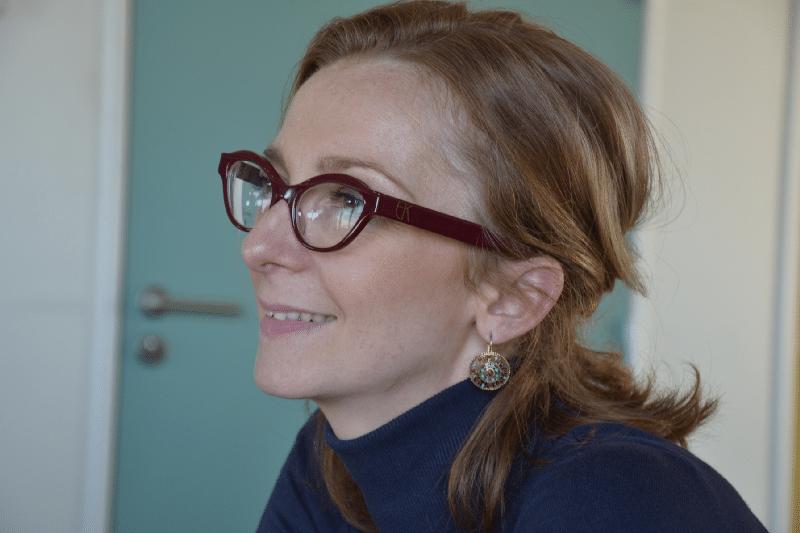 La parole à… Adeline Buisson, responsable du Service Jeunesse à la Direction Éducation et…
