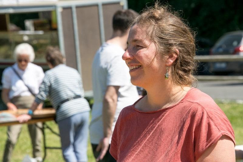 La parole à… Christelle Gaschy, Coordinatrice chez Rejouets
