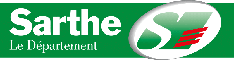 800px-Logo_Département_Sarthe_2015