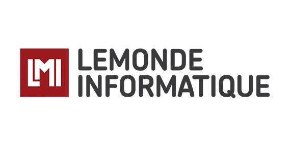 LeMondeInformatique-logo