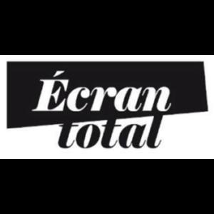 Logo-Ecran-Total