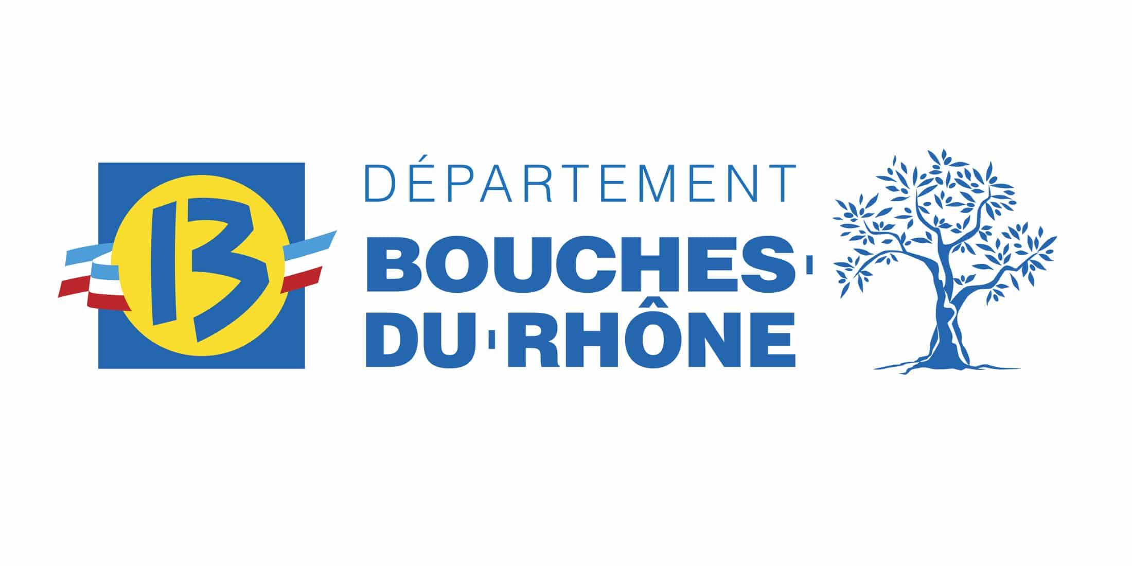 Logo_Bouches du rhone