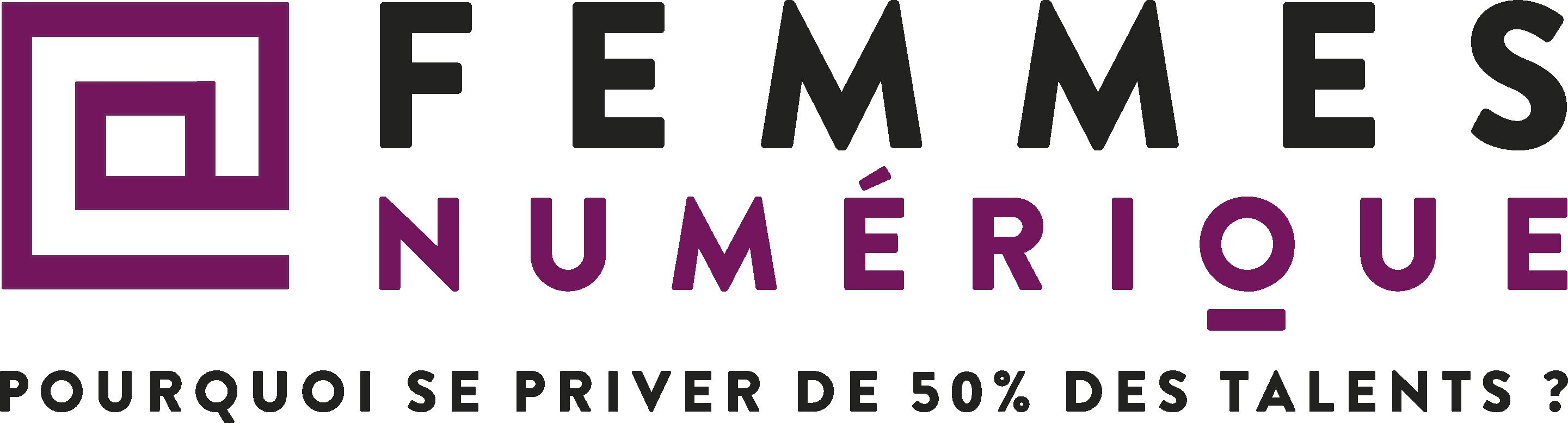 Logo_Femmes_Numerique_RVB