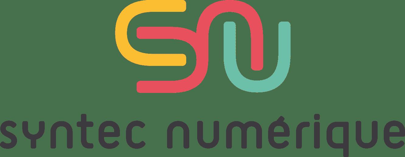 Logo_Syntec numérique