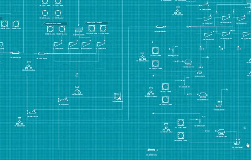 Live Métier – Ingénieur technique