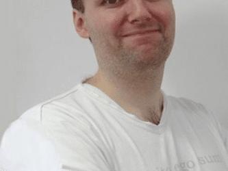 La parole à… Marc Galy, Chef de projet Développeur chez Sikiwis