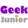 logo-geek junior