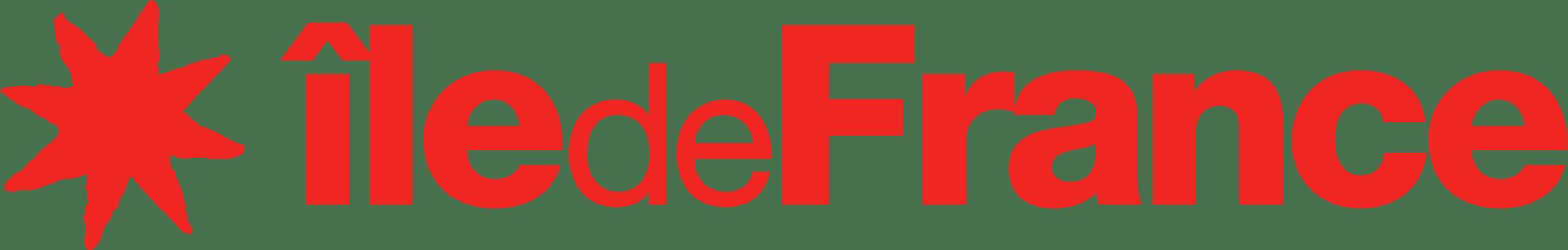 logo-ile-de-france