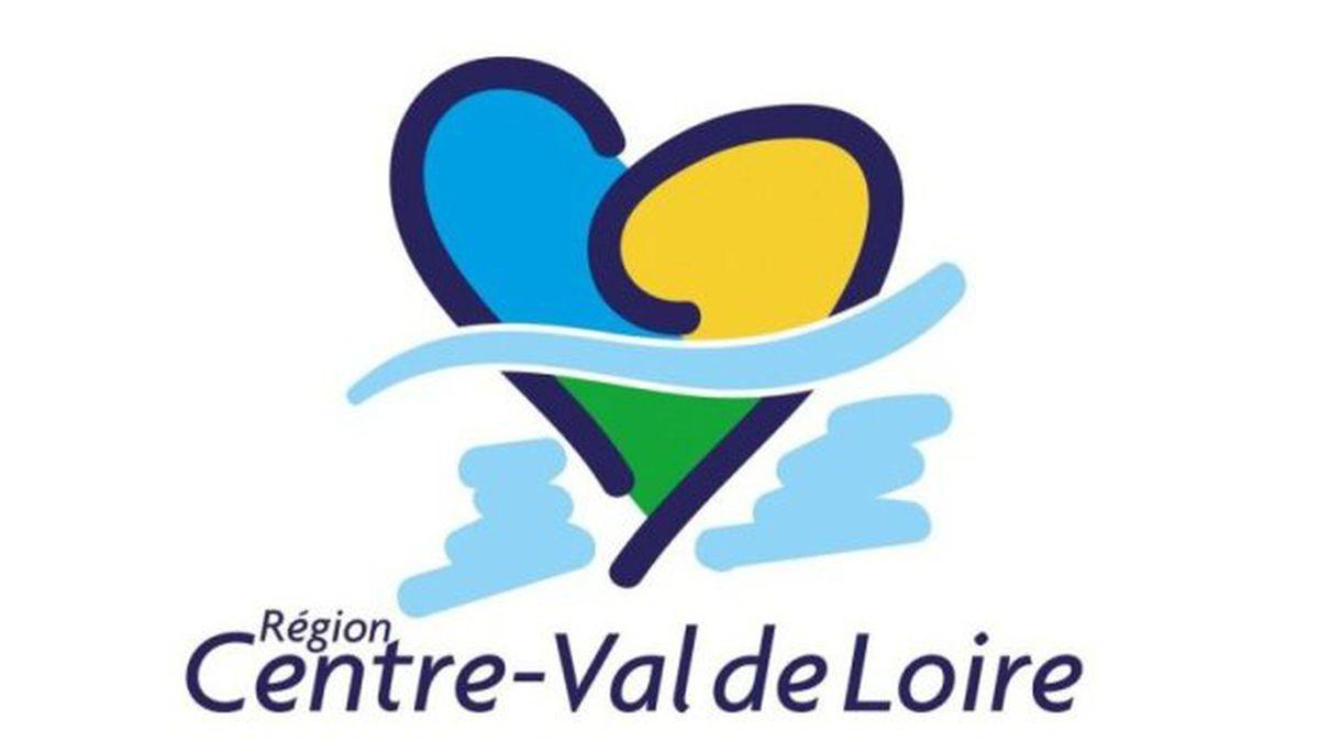 logo_centre val de loire