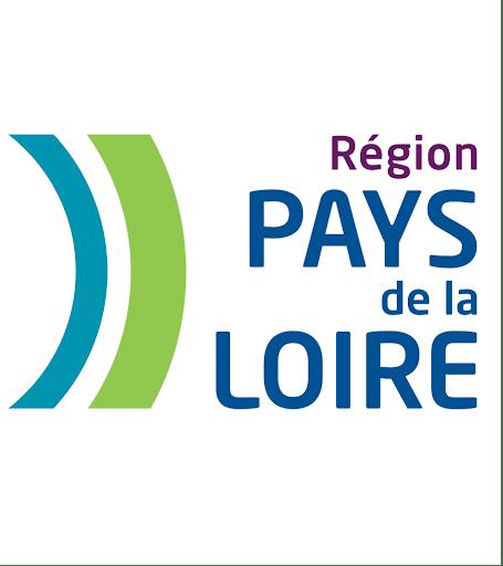 région pays de la loire_logo