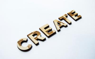 Accueillir des jeunes dans le secteur du marketing et de la publicité