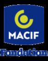 Logo Fondation sans bulle Twitter