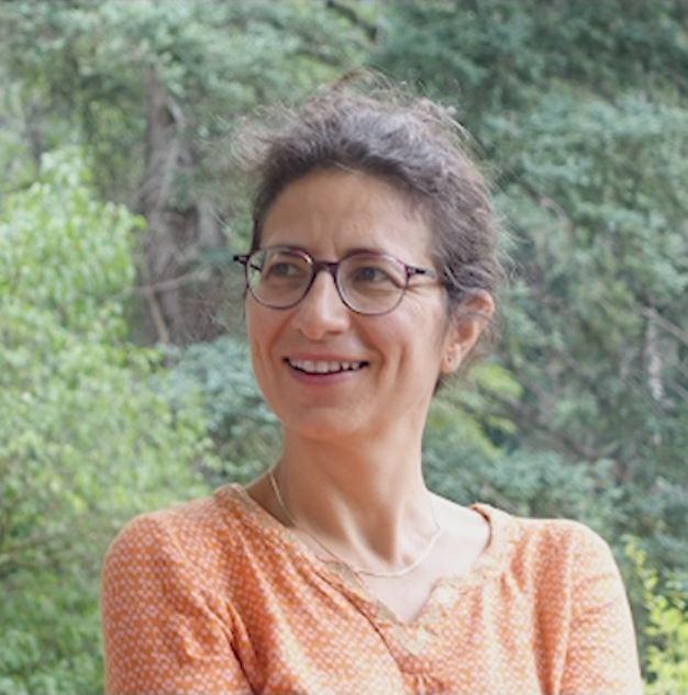La parole à … Marie-Ange Paget, statisticienne en recherche clinique