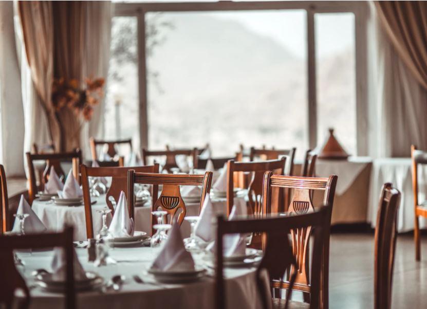Accueillir des jeunes dans le secteur de l'hôtellerie et de la restauration