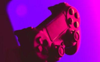 Accueillir des jeunes dans le secteur du jeu vidéo