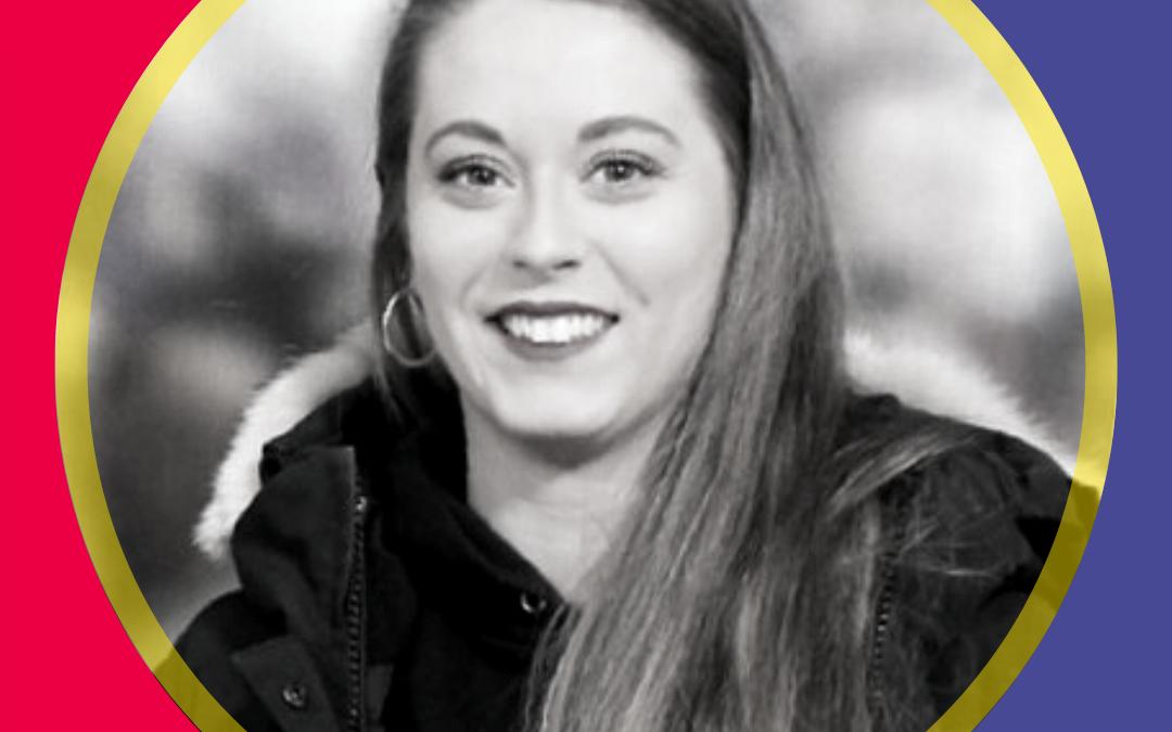 [Lives Métiers] Paula Dequidt, Acheteuse de droits chez Eurosport