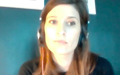 Live Métier – Communication & Médias