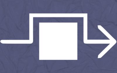 Protégé: Aider les jeunes dans leur orientation : une chaîne innovante sur Twitch & Youtube
