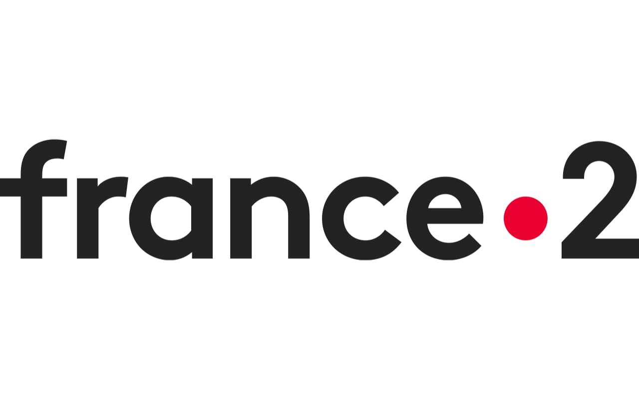 France-2-Font-1