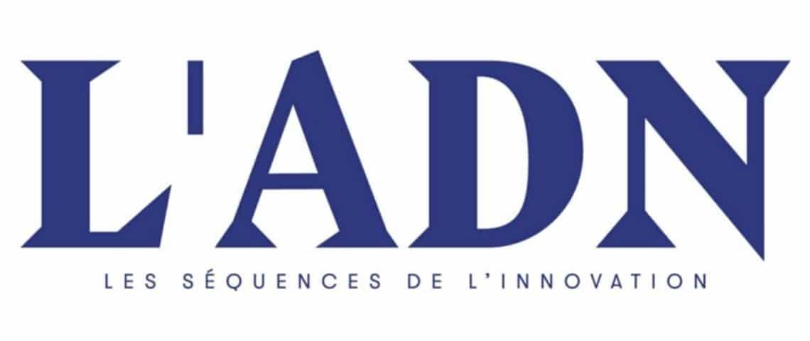 logo-adn-1140-480